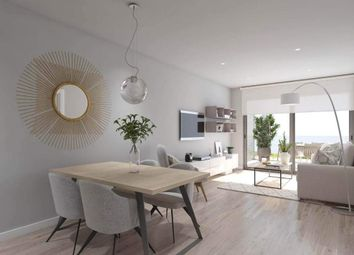 Thumbnail 3 bed apartment for sale in C/ Finlandia Nº 21, 03130 Alicante, España, 03130, Spain