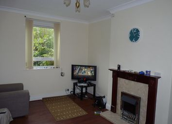 Thumbnail 2 bed semi-detached house for sale in Myrtle Road, Sheffield