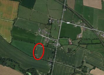 Thumbnail Land for sale in Site At Carrickbaggot, Grangebellew, Louth