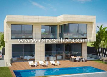 Thumbnail 4 bed property for sale in Platja d´Aro, Platja d´Aro, Spain