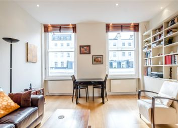 Thumbnail 2 bed flat for sale in Lancaster Gate, Westminster, London