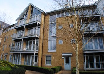 Thumbnail 5 bed town house to rent in Bingley Court, Canterbury