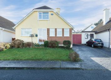 Thumbnail Detached house for sale in No. 10 Parkside, Wexford Town, Wexford County, Leinster, Ireland