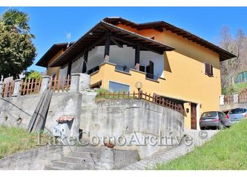 Thumbnail Villa for sale in Gravedona, Lake Como, Italy