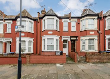 Thumbnail 4 bedroom terraced house for sale in Litchfield Gardens, London, London
