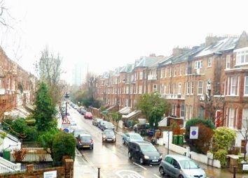 Thumbnail 1 bedroom flat to rent in Goldhurst Terrace, London