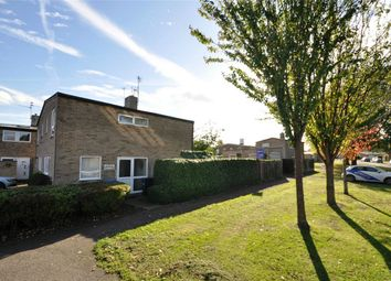 Thumbnail 3 bedroom semi-detached house for sale in Blythway, Welwyn Garden City, Hertfordshire