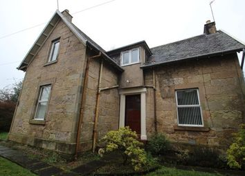 Thumbnail 3 bedroom property to rent in Church Road, Glasgow
