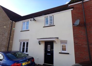 Thumbnail 3 bed property to rent in Hawks Rise, Yeovil