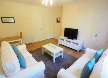 Thumbnail 1 bedroom flat to rent in Ruthrieston Circle, Aberdeen