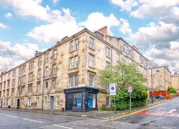 Thumbnail 2 bed flat for sale in Flat 1/3, 101, West Graham Street, Garnethill, Glasgow