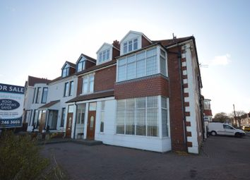 Thumbnail 7 bed semi-detached house for sale in Northumberland Village Homes, Norham Road, Whitley Bay