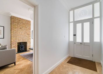 Thumbnail 5 bed property for sale in Brewster Road, Leyton