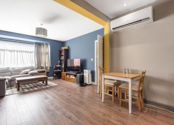 2 bed maisonette for sale in Oakleigh Road North, London N20