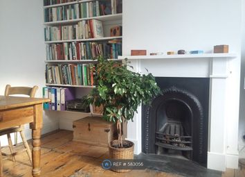 Thumbnail 1 bed flat to rent in Great College Street, Brighton