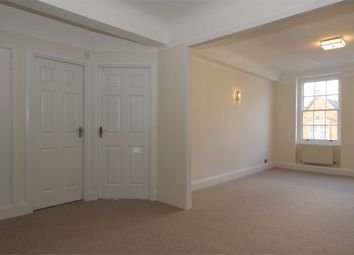 Thumbnail 2 bed flat for sale in Regis Court, Melcombe Place, Marylebone, London