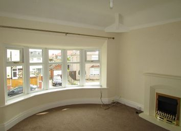 Thumbnail 2 bed flat to rent in Anchorsholme Lane East, Thornton-Cleveleys