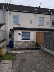 Thumbnail 2 bed terraced house for sale in Lyme Terrace, Skellow, Doncaster