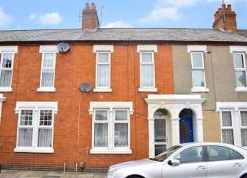 2 bed property for sale in Althorp Road, Northampton NN5