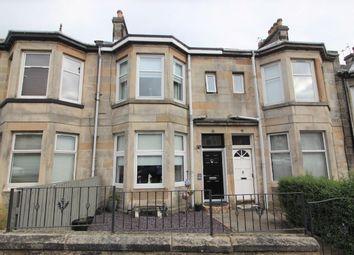 1 bed flat for sale in Corsewall Street, Coatbridge ML5