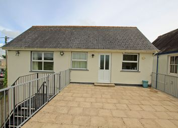 Thumbnail Flat to rent in Pentre Road, St. Clears, Carmarthenshire