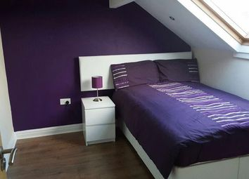 Thumbnail 5 bedroom property to rent in Arnold Street, Birkby, Huddersfield