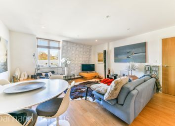 Brighton Road, Surbiton KT6. 1 bed flat