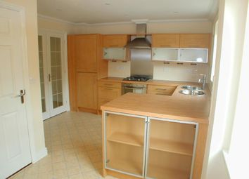Thumbnail 3 bed property to rent in Kenneth Mckee Plain, Norwich, Norfolk