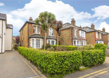 South Lane, Kingston Upon Thames KT1, london property