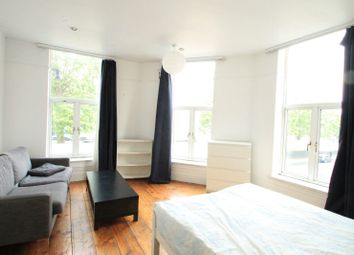 4 bed flat to rent in Caledonian Road, Islington N7