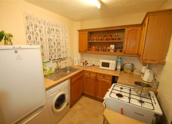 Thumbnail 3 bedroom semi-detached house to rent in Lancelot Road, Wembley, Middlesex