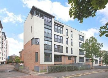 Thumbnail 2 bed flat to rent in Great Dovehill, Glasgow