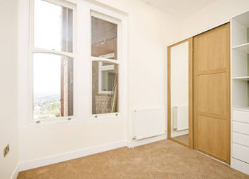 Thumbnail 1 bed flat for sale in Hillfield Park Mews, Muswell Hill