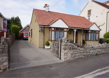 Thumbnail 3 bed property for sale in Milton Park Road, Weston-Super-Mare