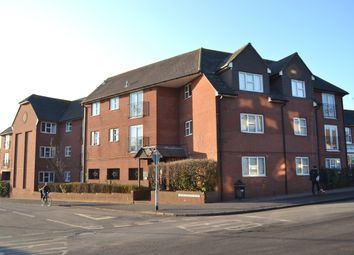 Thumbnail 1 bed flat to rent in Sussex Court, Ashenground Road, Haywards Heath