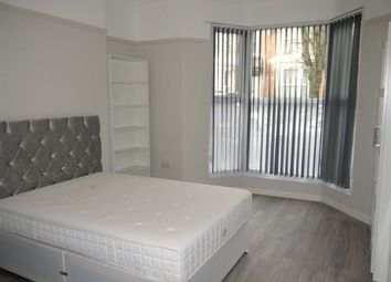 Thumbnail 2 bedroom flat to rent in Beechwood Road, Uplands, Swansea