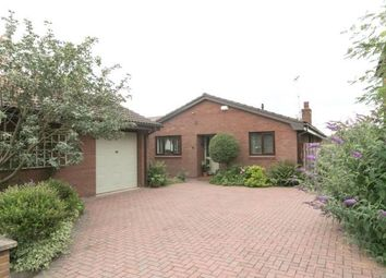 3 bed bungalow for sale in Dennis Drive, Chester, Cheshire CH4