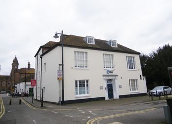 Thumbnail Office to let in Wharf Street, Newbury