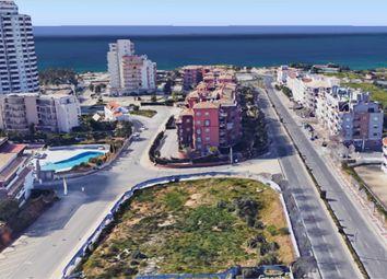 Thumbnail Land for sale in Avenida V6, Rocha Dos Castelos, Portimão (Parish), Portimão, West Algarve, Portugal