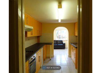 Room to rent in Argyle Terrace, Bath BA2