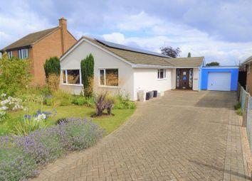 3 bed detached bungalow for sale in Martins Lane, Hardingstone NN4