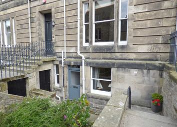 Thumbnail 4 bed flat for sale in Playfair Terrace, St Andrews, Fife