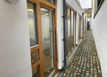Thumbnail Office to let in Unit 2A, Diplocks Yard, Brighton