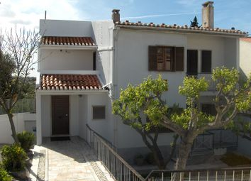 Thumbnail 6 bed semi-detached house for sale in Olivais, Olivais, Lisboa