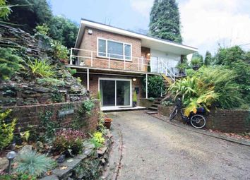 Thumbnail 2 bedroom detached bungalow to rent in Tower Hill, Dorking