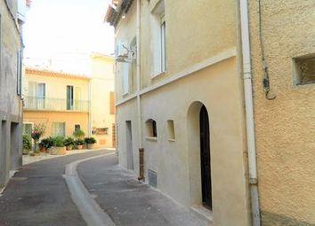 Thumbnail 2 bed property for sale in Alignan-Du-Vent, Hérault, France