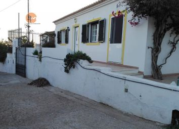 Thumbnail 2 bed country house for sale in Tavira (Santa Maria E Santiago), Tavira (Santa Maria E Santiago), Tavira