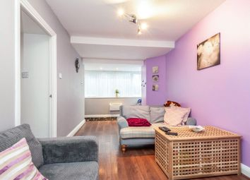Thumbnail 1 bed flat for sale in 7 Bramlands Close, Clapham