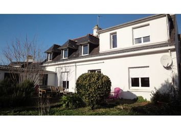 Thumbnail 4 bed property for sale in 56170, Quiberon, Fr