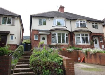 Thumbnail 3 bed semi-detached house to rent in St. James's Road, Dudley